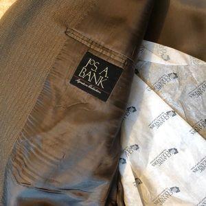 Jos. A. Bank Suits & Blazers - Blazer / Suit Jacket